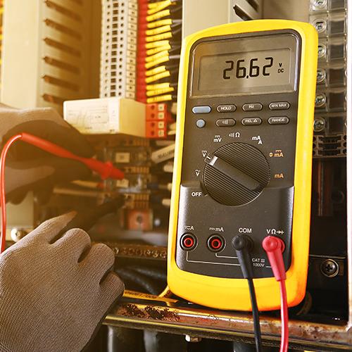 Electrical Troubleshooting & Repair Nampa & Boise, ID